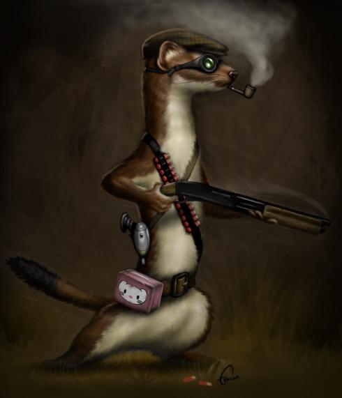 apocalyptic-weasel