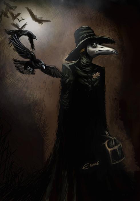 plague-doc-fin2